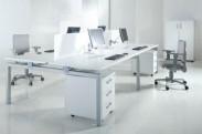 çalışma masaları 20