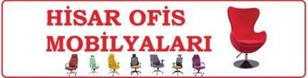 HİSAROFİS MOBİLYALARI , ofis mobilyaları,büro koltukları,ofis makam takımları,büro mobilyaları,ofis koltukları,büro mobilyaları,ofis banko,dosya dolapları,sandalye,masa,dönerli koltuk,ofis kanepeleri,fileli koltuklar,ergonomik koltuk,ofis koltukları