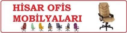 hisar ofis mobilyaları,ofis koltukları ve ofis malzemeleri