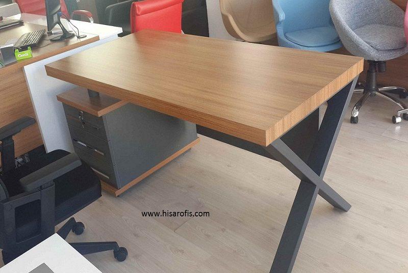elit çalışma masası 2