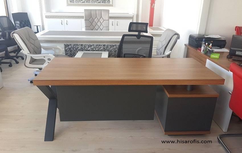 elit çalışma masası