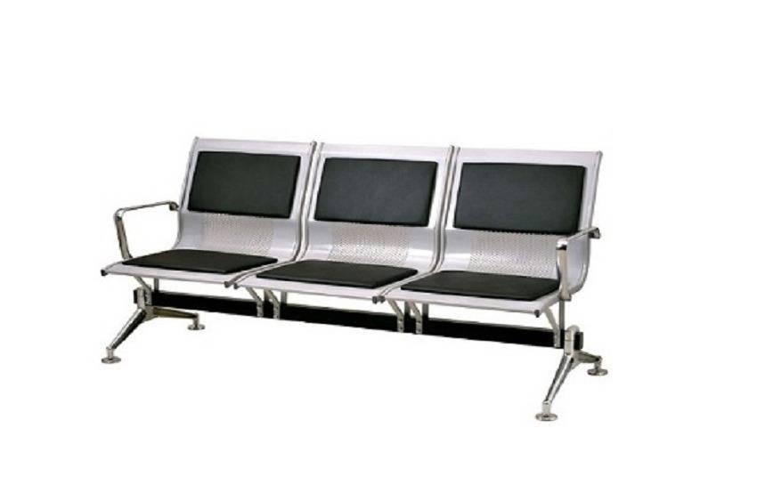 fly üçlü bekleme koltukları