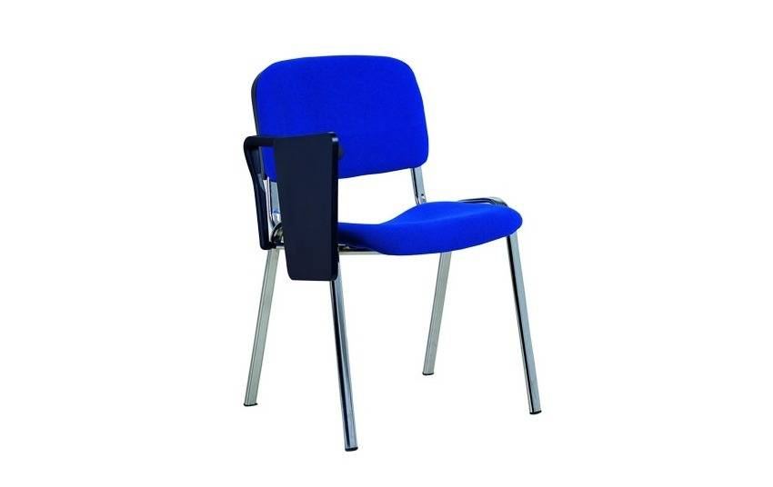 form konferans sandalyesi