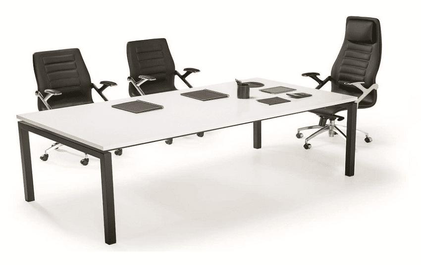 imaj toplantı masası