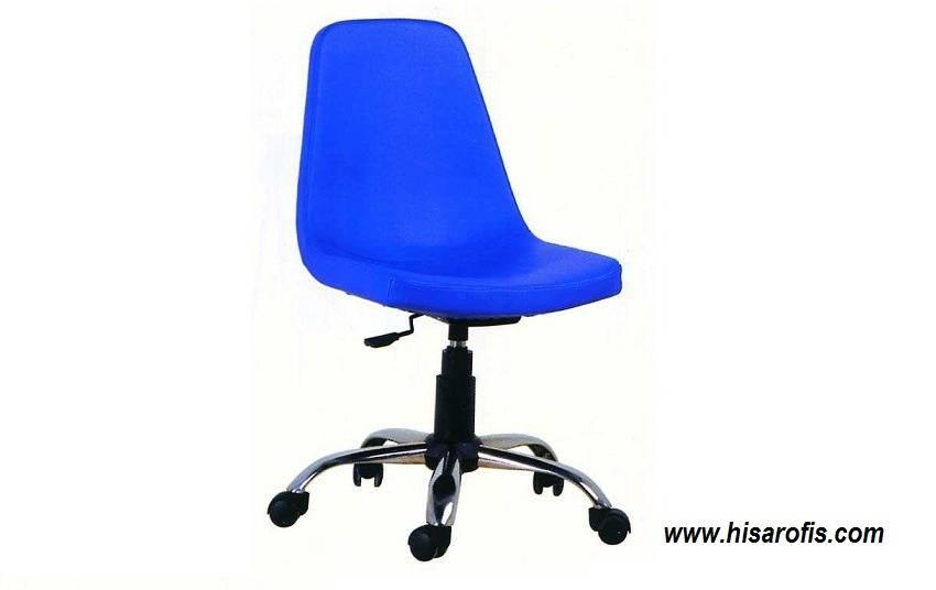 sandalye 12