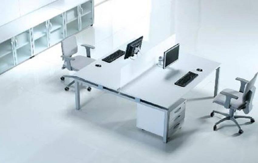 personel masaları 5