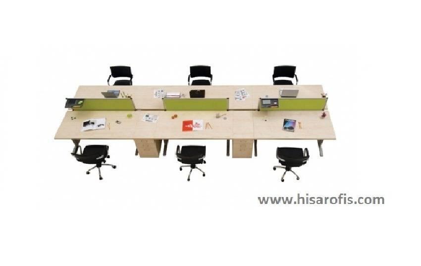 personel masası 3