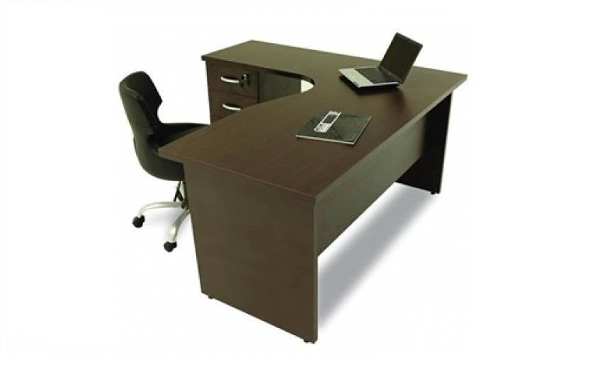 personel masası
