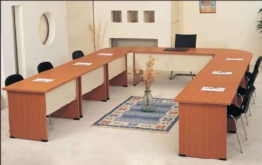polantı masası 10