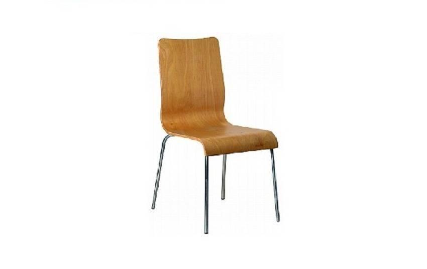 sandalye 4
