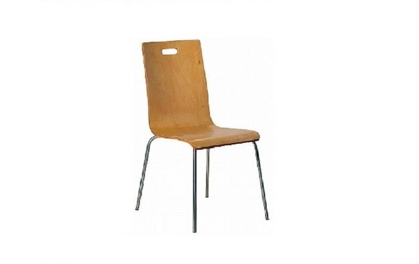 sandalye 6