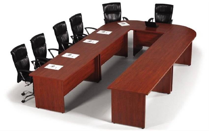toplantı masaları 13