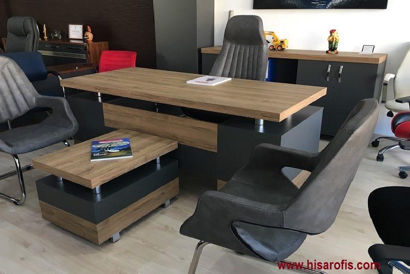 argos masa takımı 1