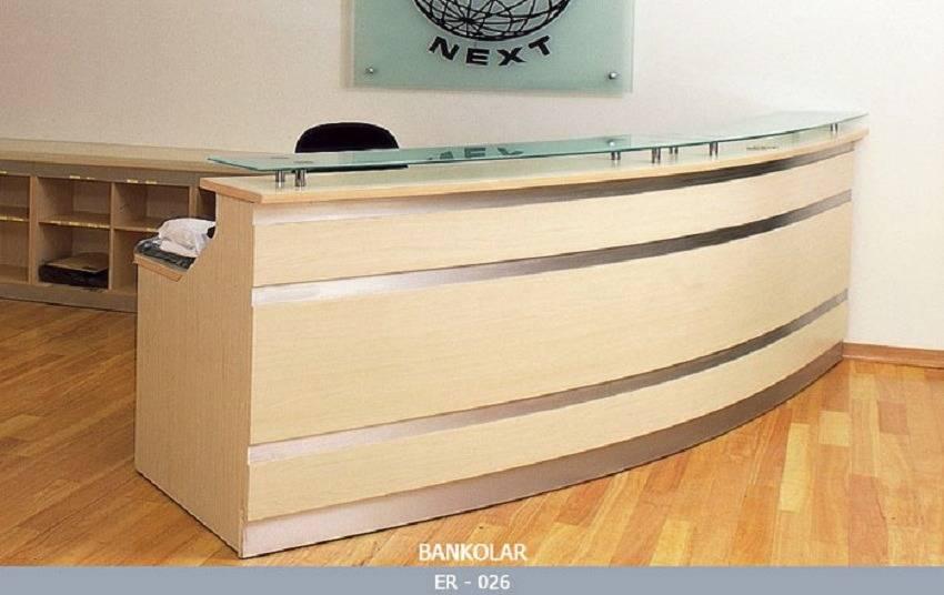 banko oval