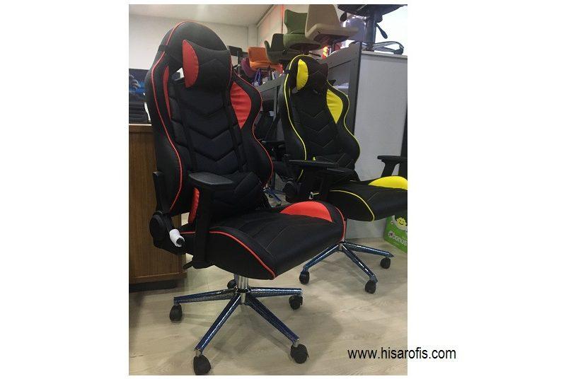 gamer koltukları
