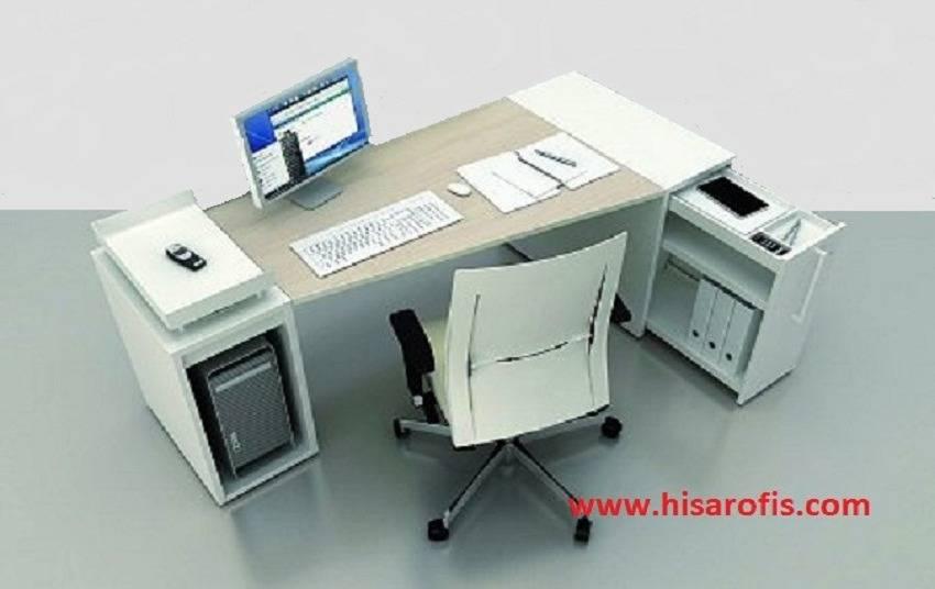hisar personel masası