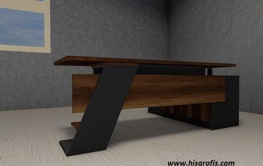 istanbul çalışma masası 1
