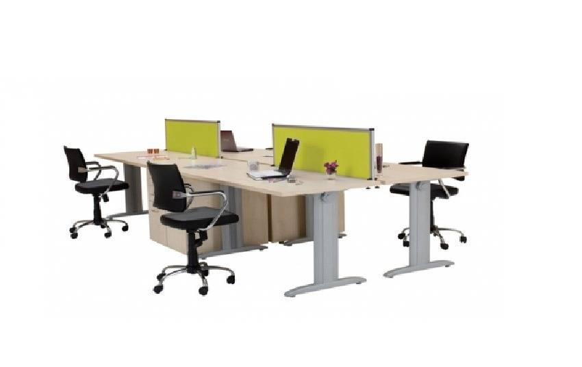 personel masası 9