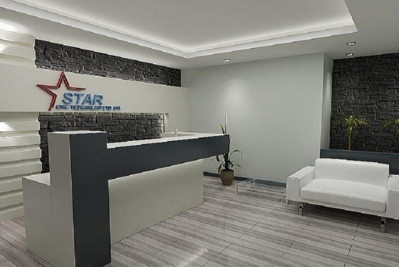 star banko 1