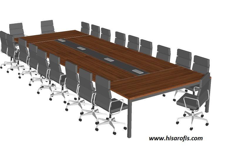 toplantı 1