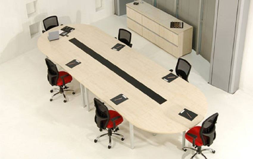 toplantı masaları 17