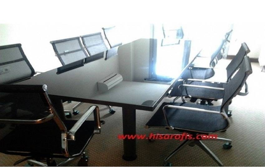 toplantı masası 1