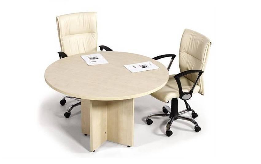 toplantı masası 11