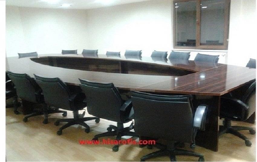 toplantı masası 19