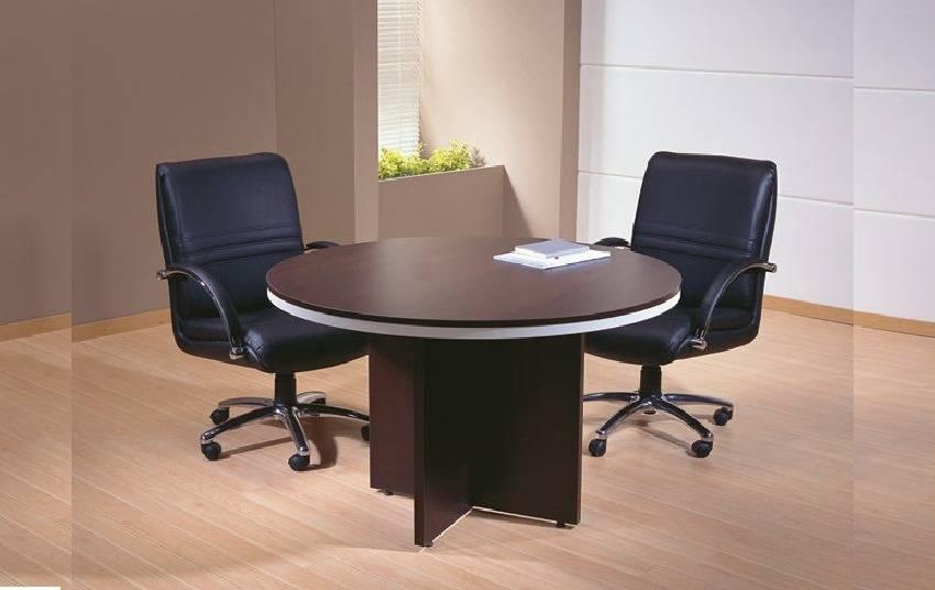 toplantı masası 5