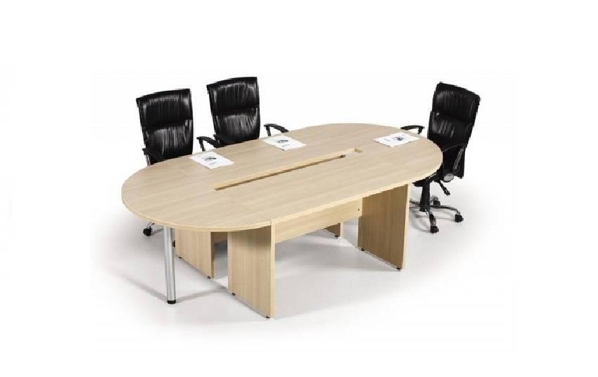 toplantı masası 7