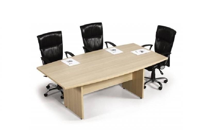 toplantı masası 8