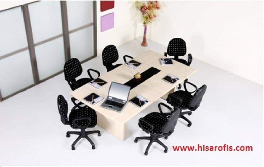 toplantı masası 9