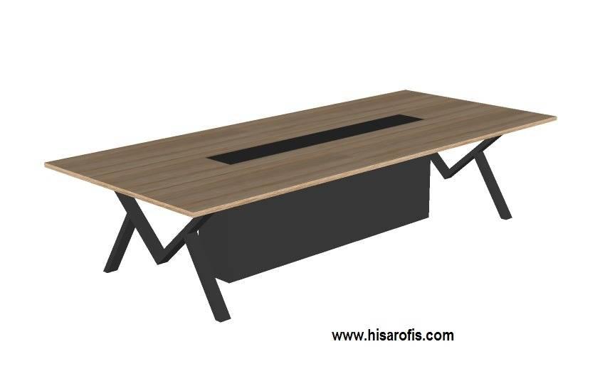 w toplantı masası sonoma